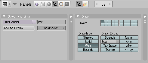 Tutorial MakeWireFrame.png